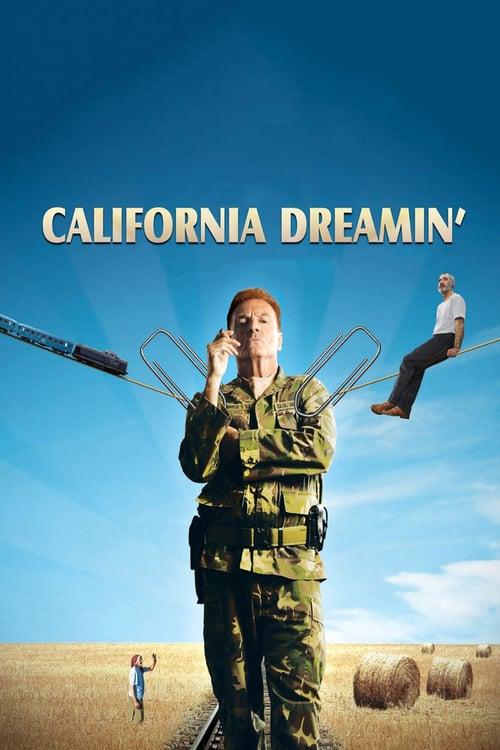 California Dreamin' online