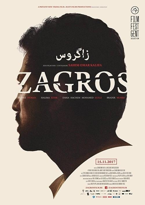 Zagros online
