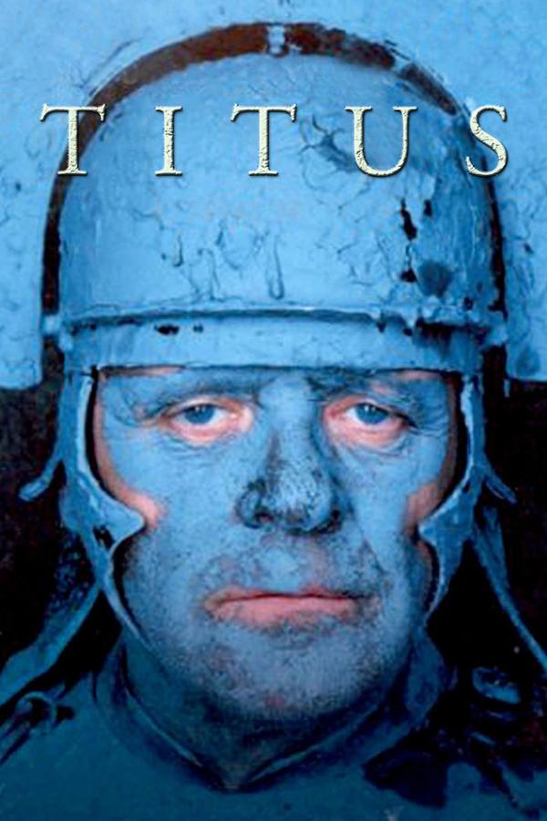 Titus online