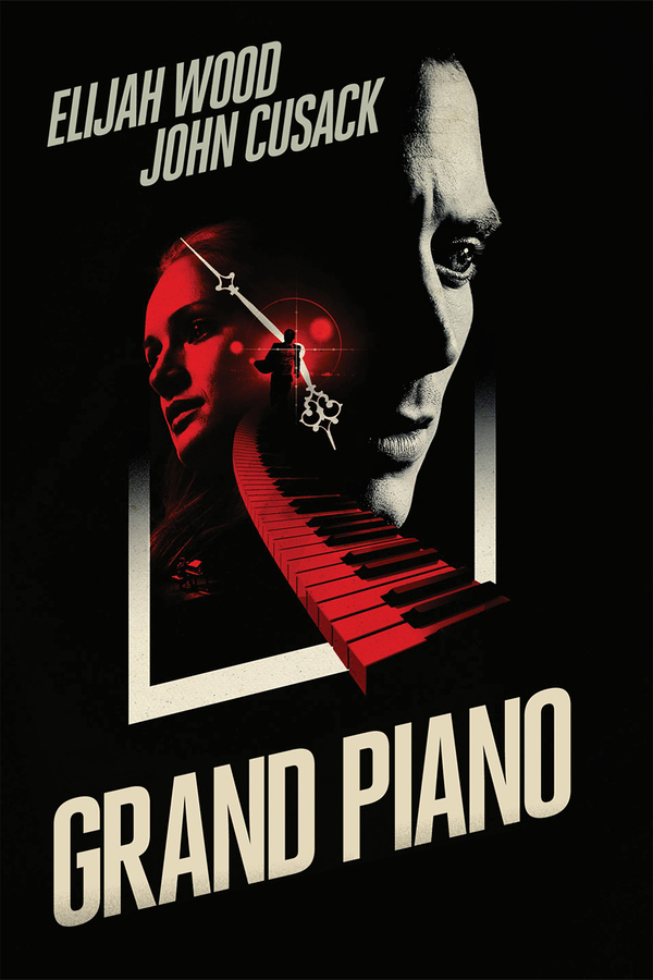Grand Piano online
