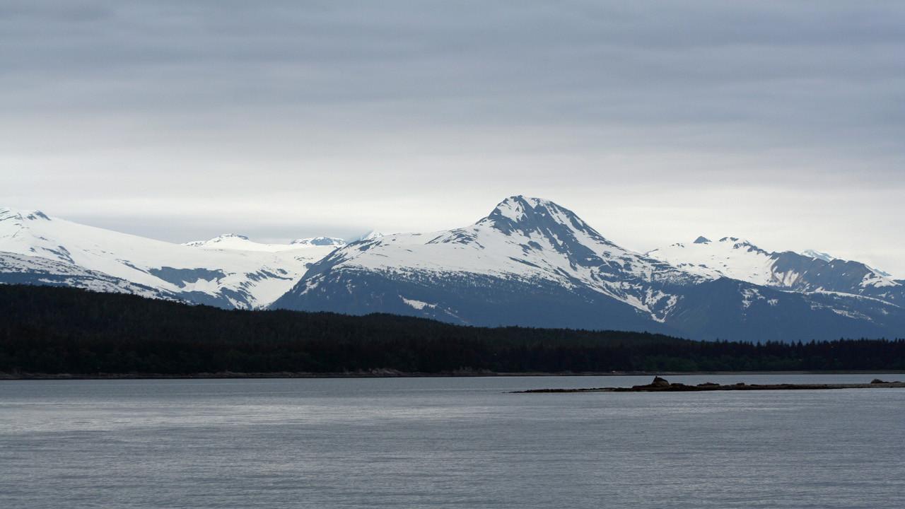 Aljaška - Tržby a návštěvnost