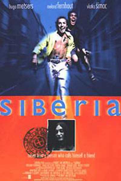Siberia online