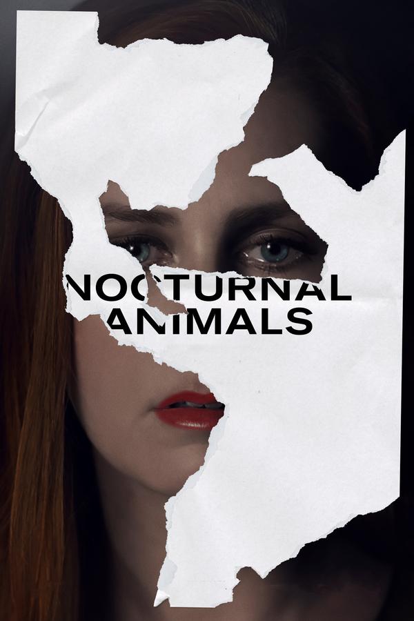 Noční zvířata - Tržby a návštěvnost
