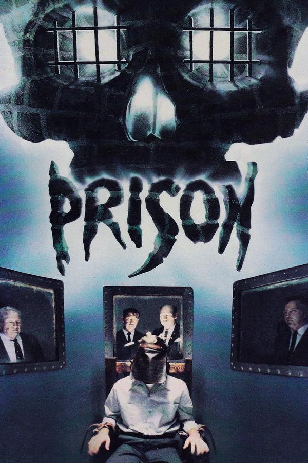 Útěk z vězení  online