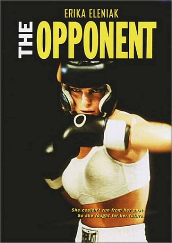 The Opponent online