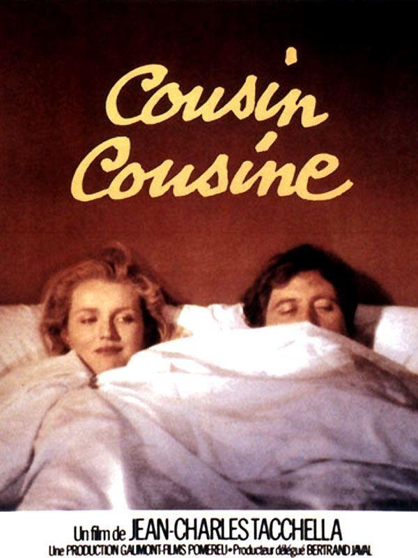 Cousin, Cousine online