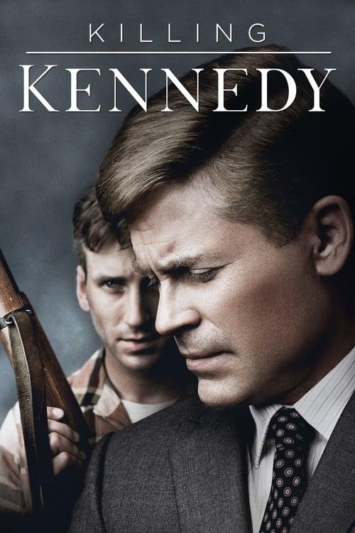 Vražda prezidenta Kennedyho online