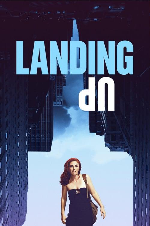 Landing Up online