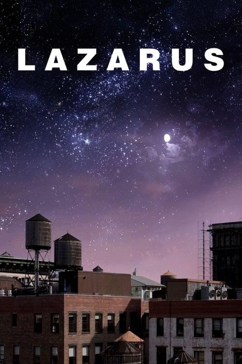 Lazarus online