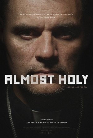 Almost Holy online