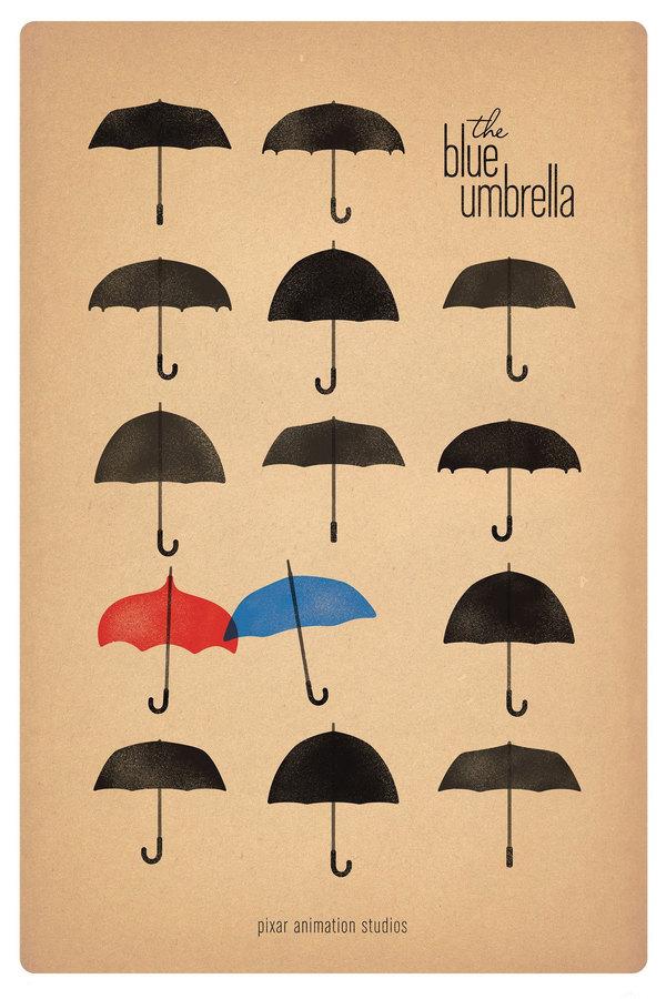 Láska mezi kapkami deště online