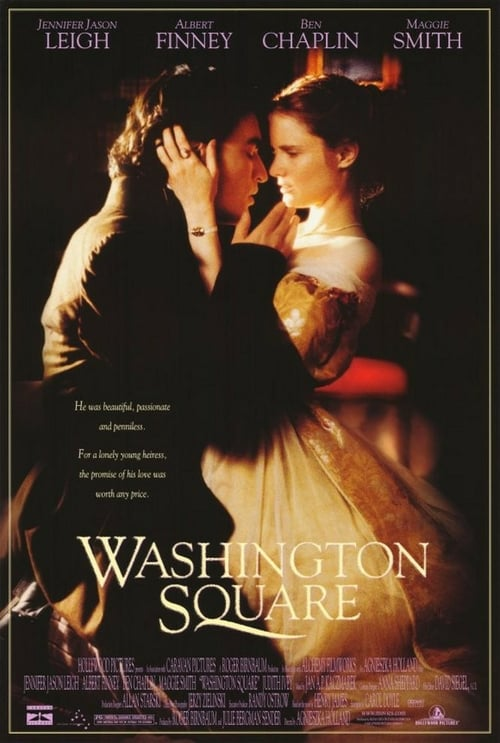 Washington Square online