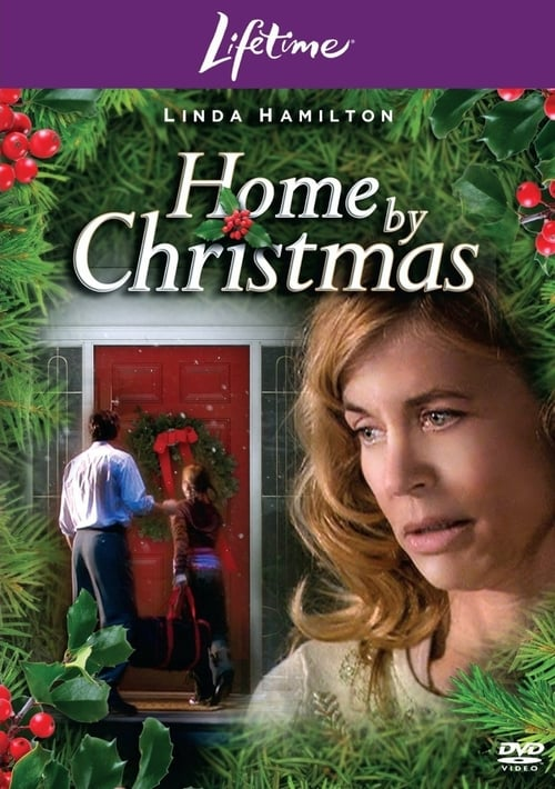 Home by Christmas online