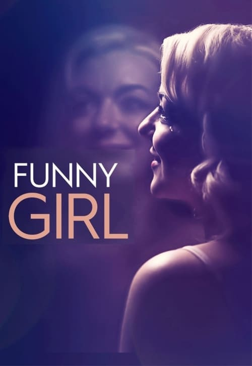 Funny Girl: The Musical online
