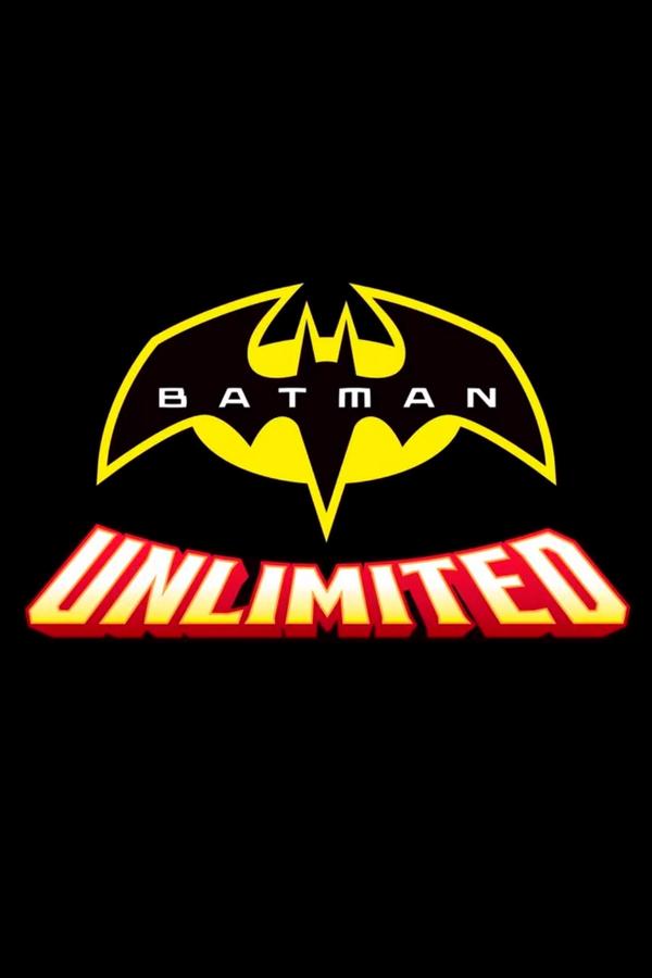 Všemocný Batman: Zvířecí instinkty online
