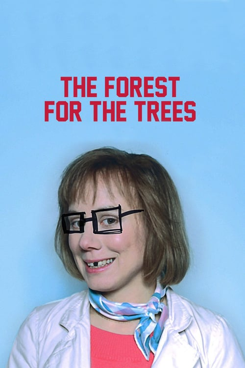 The Forest for the Trees online