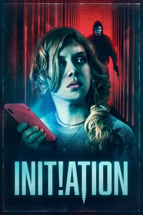 Initiation online