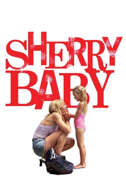 Sherrybaby online