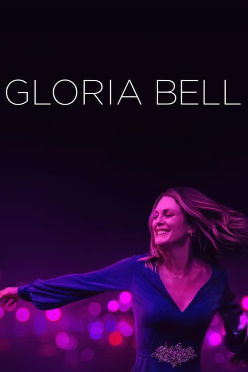 Gloria Bell online