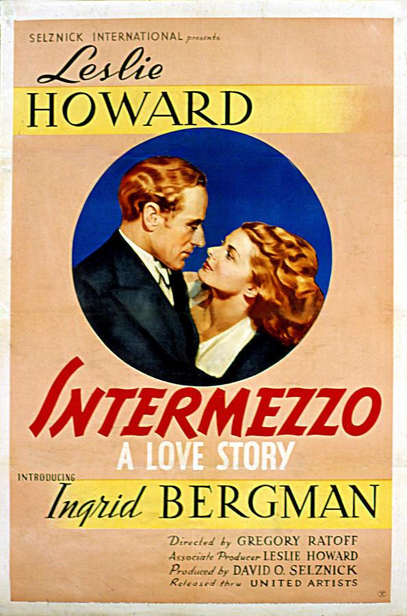 Intermezzo: A Love Story online
