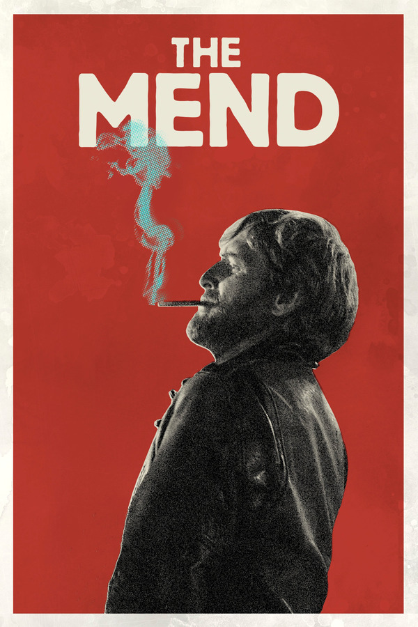 The Mend online