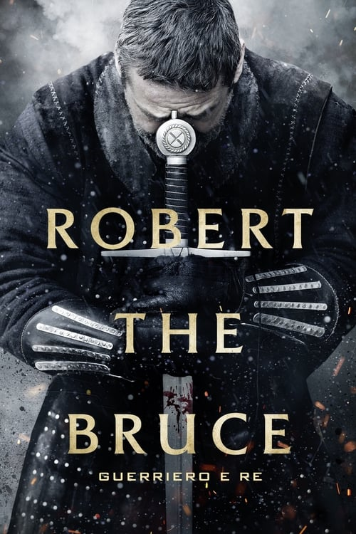 Robert the Bruce online
