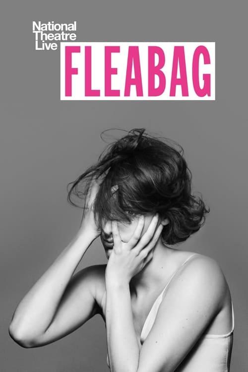 National Theatre Live: Fleabag online