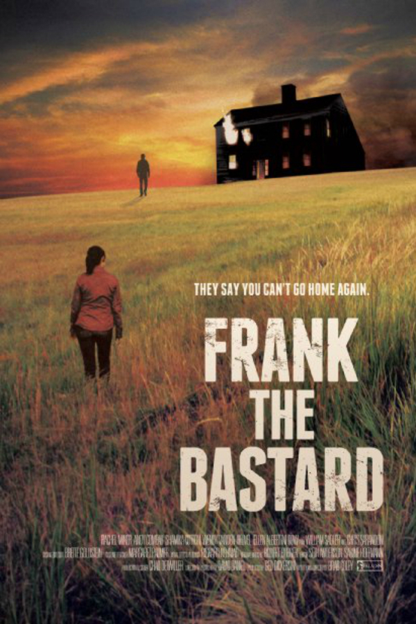 Frank The Bastard online
