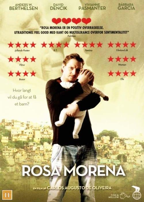 Rosa Morena online