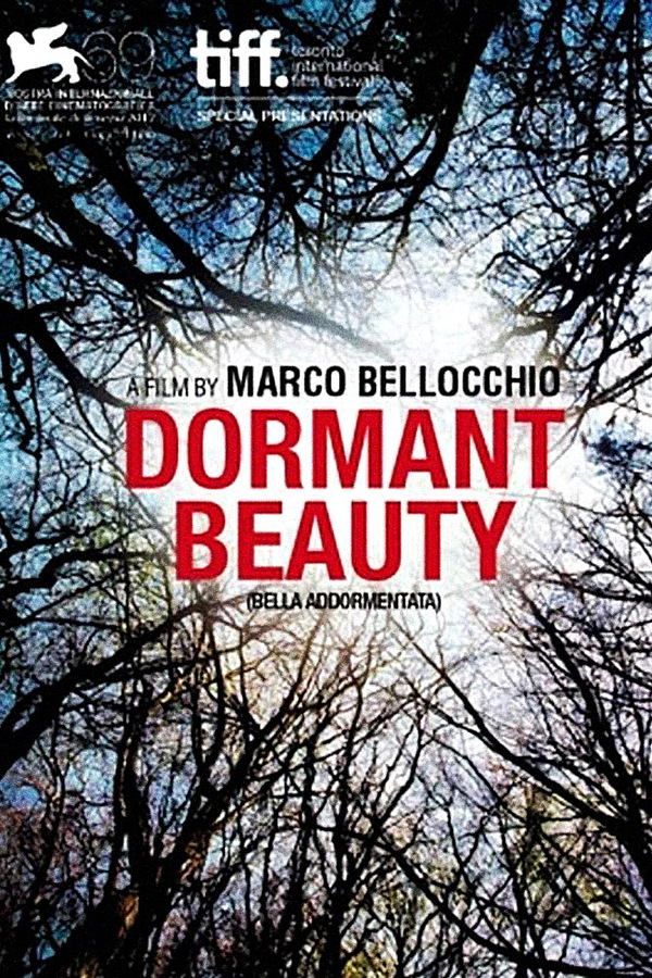 Dormant Beauty online