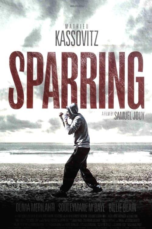 Sparring online