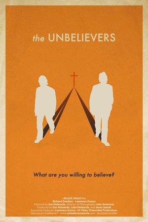The Unbelievers online