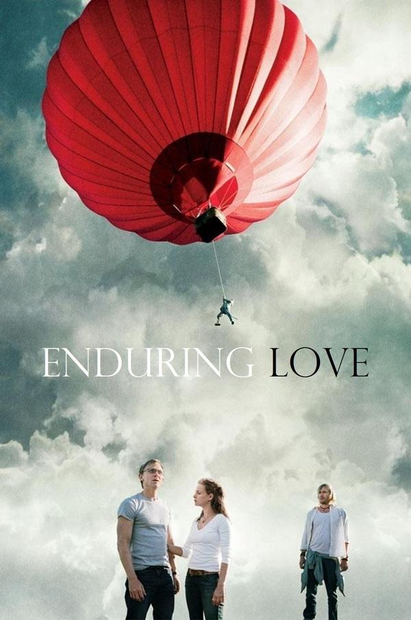 Enduring Love online