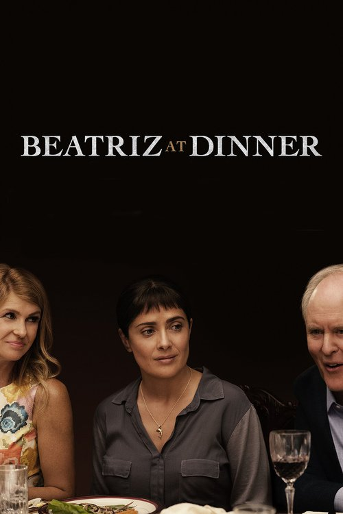Večeře s Beatriz online