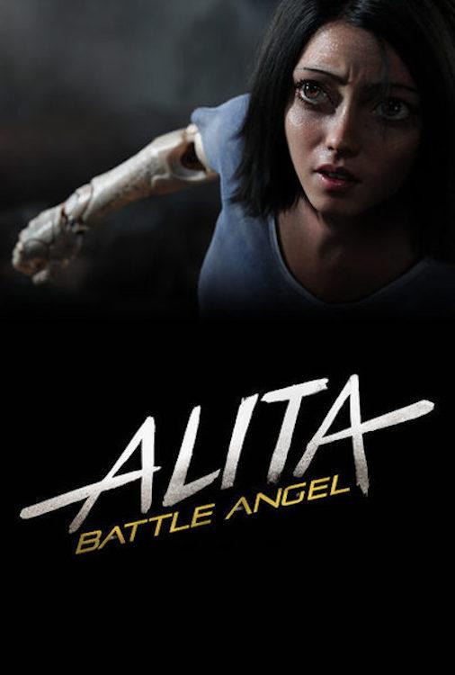 Alita: Bojový anděl - Tržby a návštěvnost