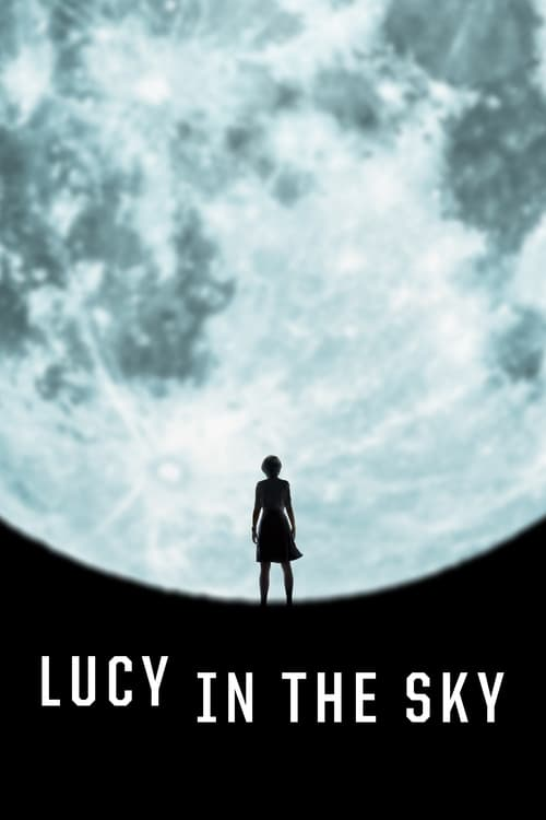 Lucy in the Sky online