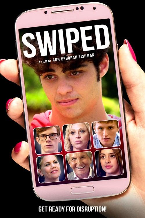 Swiped online