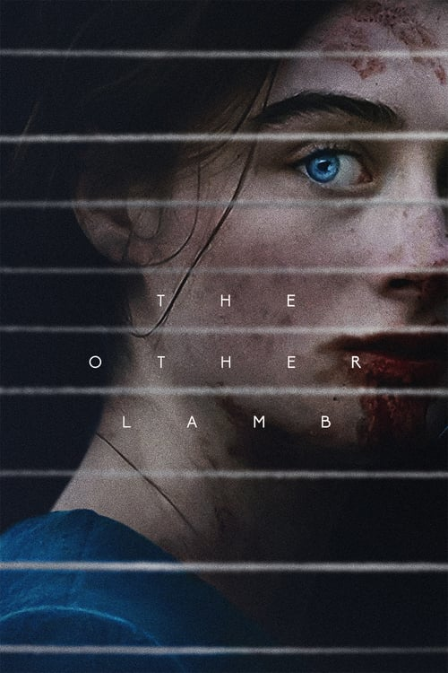 The Other Lamb online