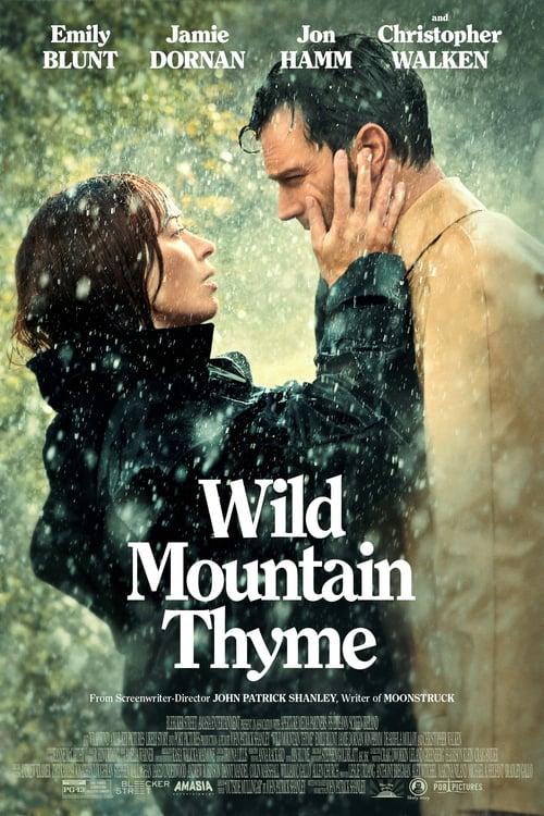Wild Mountain Thyme online