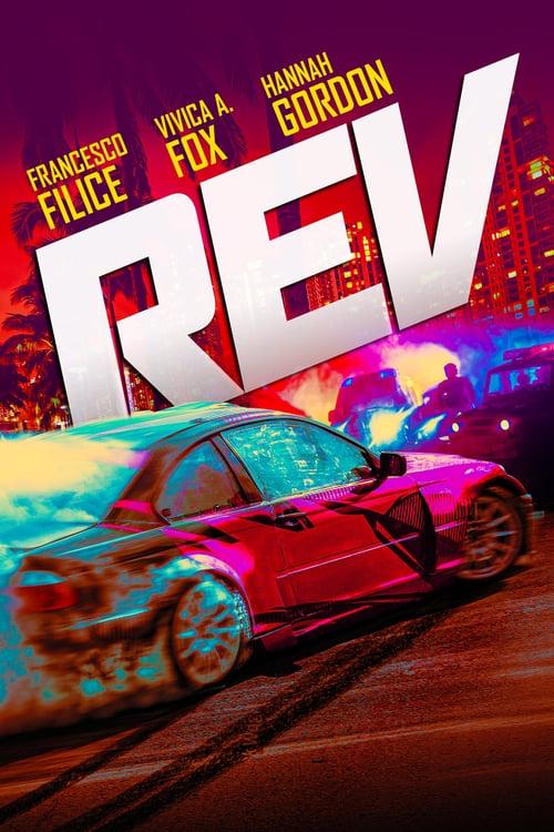 Rev online