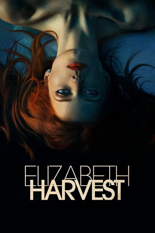 Elizabeth Harvest online
