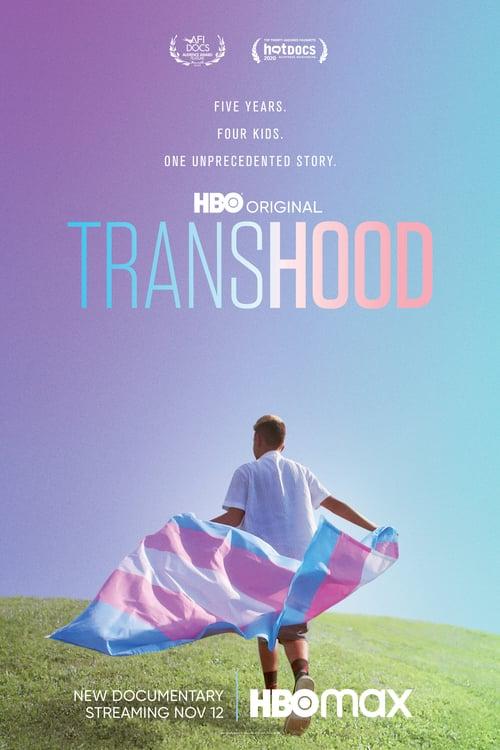 Transhood online