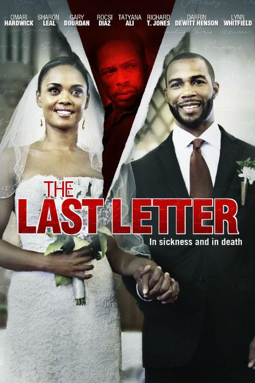 The Last Letter online