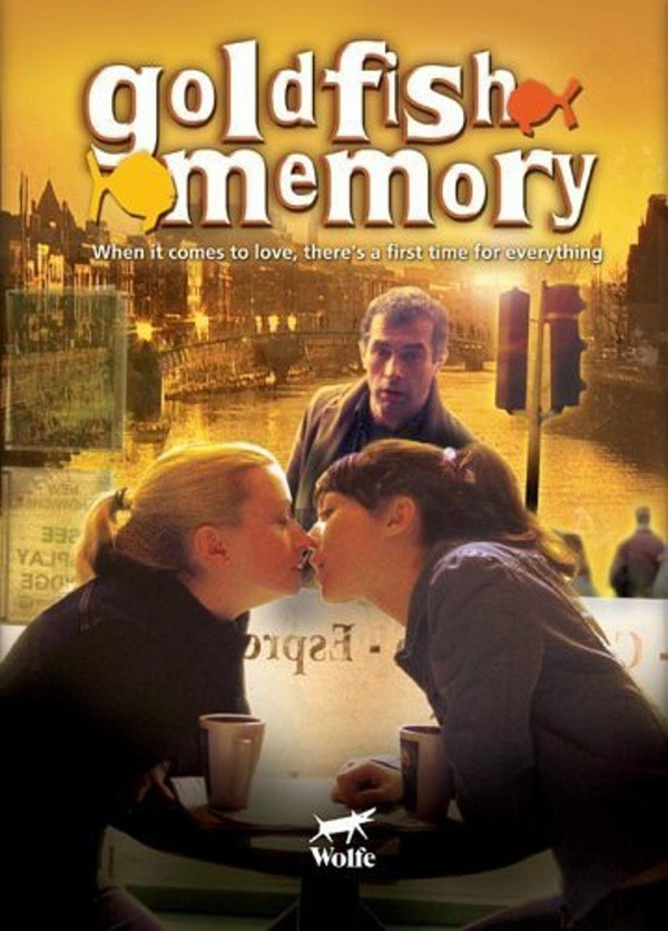 Goldfish Memory online