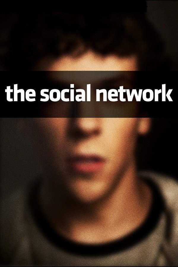 The Social Network online
