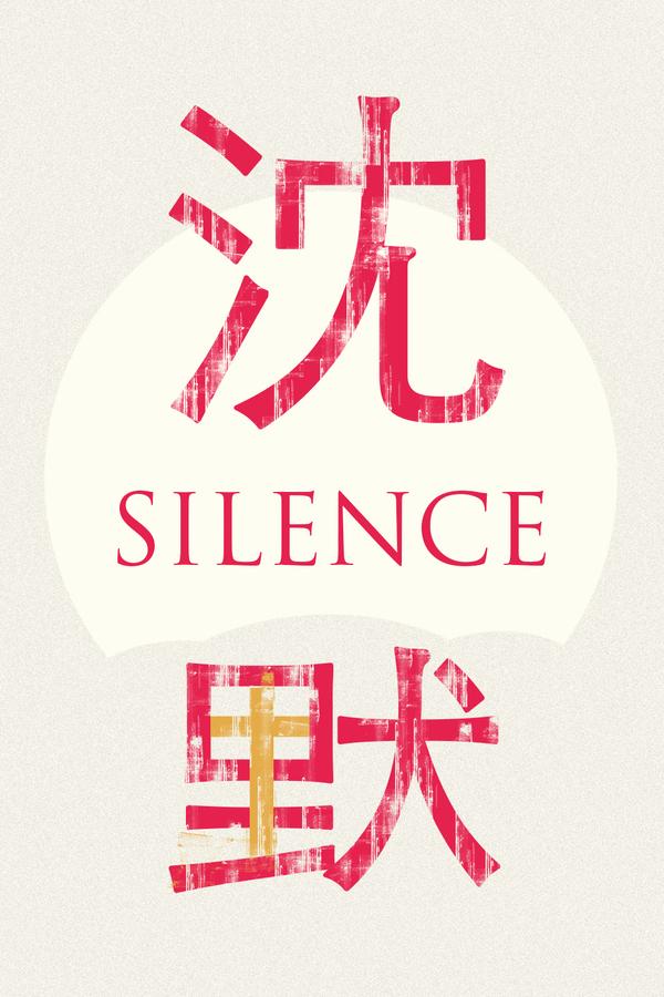 Mlčení online
