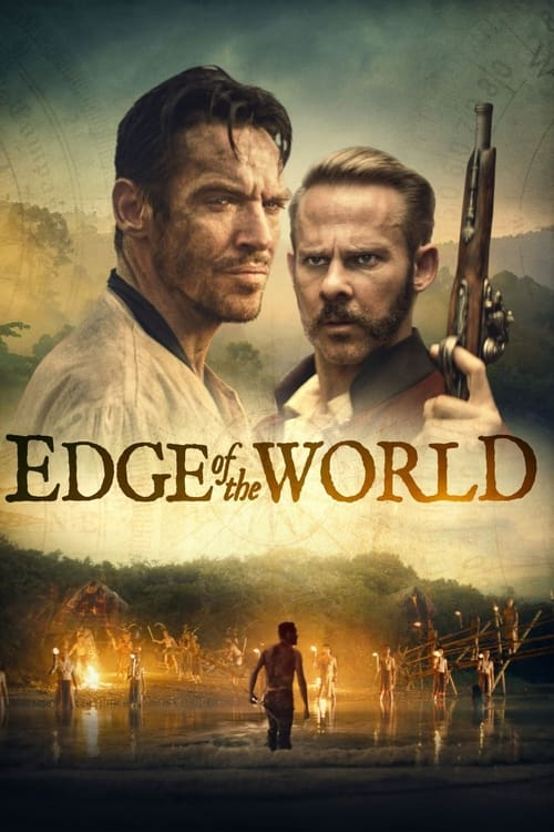 Edge of the World online