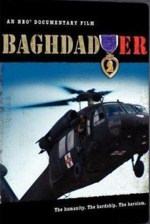 Pohotovost Bagdád online