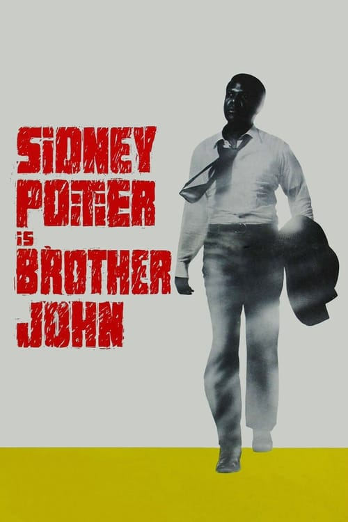 Brother John online