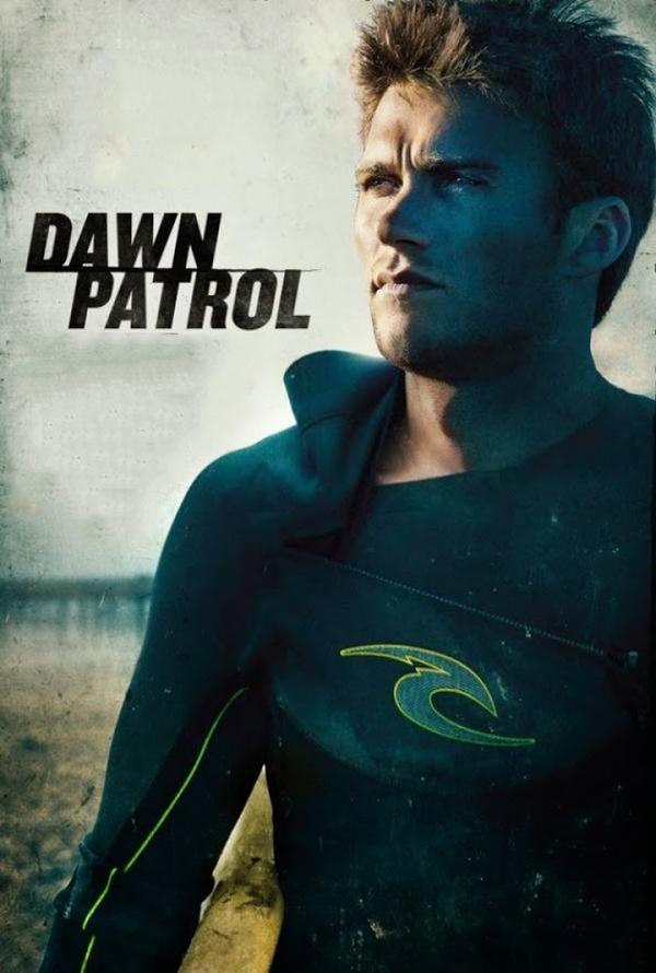 Dawn Patrol online